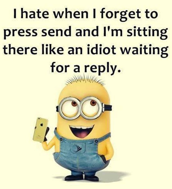14 Minions Quotes That Are Ridiculously Funny