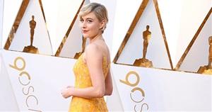 14 Best Looks of 2018 Oscars Red Carpet