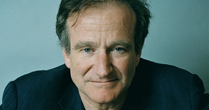 15 Robin Williams Quotes That Will Touch Your Heart