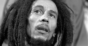 17 Wise Quotes By Bob Marley