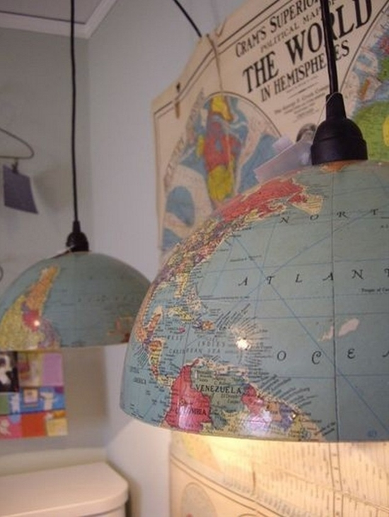 12 Creative Ways To Repurpose Your Old Furniture