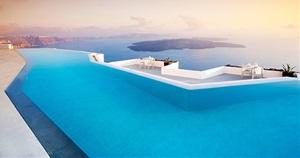 15 Incredible Infinity Pools You Need To Visit