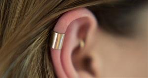 15 Trendy & Stylish Ear Piercing Ideas To Inspire You