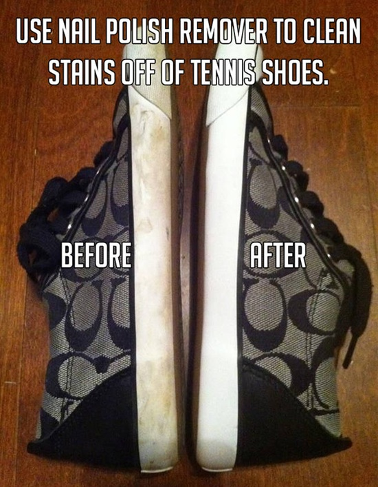 10 Life Hacks That Would Make Your Life Better