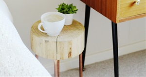 12 Easy DIY Home Decor Tutorials