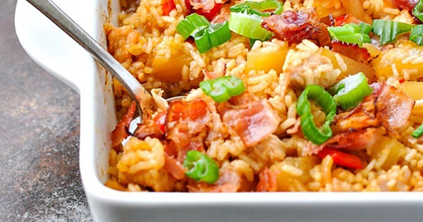 20 Easy Casserole Recipes That Are Actually Delicious