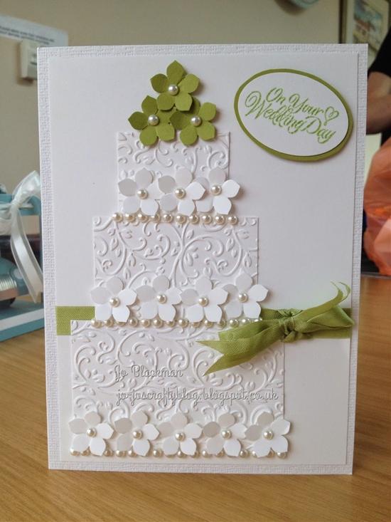 12 Creative Ideas For a Stunning Wedding Invitation Card