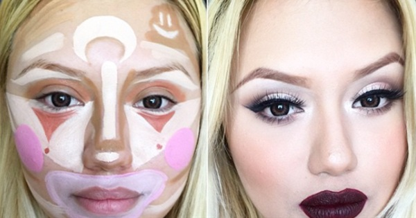 8 Reasons Why You Should Stop Contouring