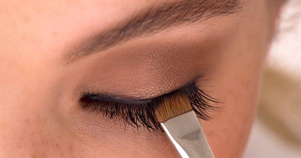 12 Useful Eyelashes & Mascara Tips You Should Know