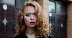 20 Stylish and Elegant Medium-Length Hairstyles