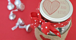 14 Easy and Cute Valentine's Day Gift Ideas