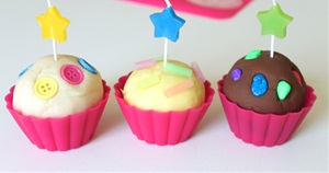 10 Play Dough Activities For Fun and Learning