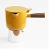 11 of the best designs for coffee-lovers