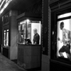 denverstreetphotog:  Faces in time