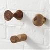 6 Favorites: Best Wooden Storage Pegs