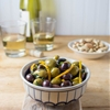 Recipe: Marinated Olives with Basil and Orange Peel — Appetizer Recipes from The Kitchn