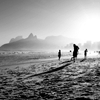 Afternoon at Ipanema | Rio de Janeiro by phoho.de