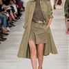 Ralph Lauren Goes on a Style Safari for Spring 2015