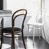 10 Easy Pieces: Wood Dining Chairs for Under $200