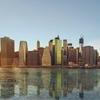 In search of new project—-Manhattanmy instagram by Zeren Badar...