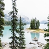 Spirit Island, AB by Finn Beales  (notes.madebyfinn.com)