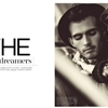 "FGR Exclusive | Charlbi Dean Kriek by Dove Shore in ""The Dreamers"""