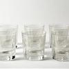 10 Easy Pieces: Quirky Glassware