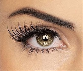 How to Boost Eyelash Growth DIY
