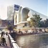 Herzog & de Meuron face loss of multibillion-dollar Flinders Street Station project