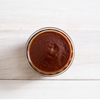 Coffee-Ginger Barbecue Sauce