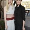 Hollywood's A-list Stylists Get a Moment in the Spotlight