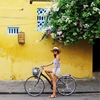 A QUICK GUIDE TO HOI AN, VIETNAM