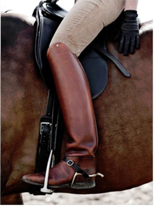 riding boots, riding boots, riding boots