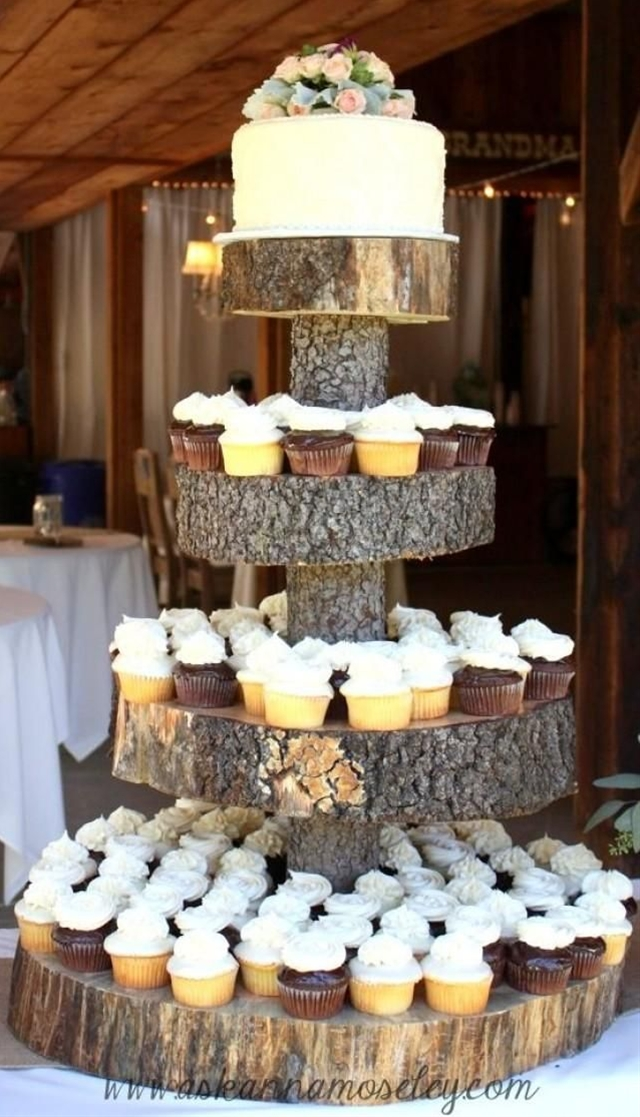 vintage barn weddings and barn weddings.
