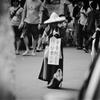 Snapshot, Nanzhuang, Miaoli, 隨拍, 南庄, 苗栗 by Bryan Suen...