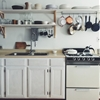 Before & After: The $350 DIY Kitchen Overhaul in Two Weekends