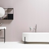 Bare Necessities: A New Bathroom Collection from Norm Architects