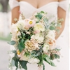 Pastel Malibu Ranch Wedding