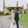 An Austrian Castle Wedding