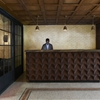 The Ludlow Hotel: Downtown NYC's Most Glamorous New Clubhouse