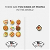 Well i'm certainly the right one… #9gag