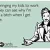 Take Kids To Work