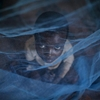 Turmoil in Burundi