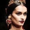 Dolce & Gabbana | Spring/Summer 2015