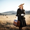 "First Look at Kate Winslet in ""The Dressmaker"" Film"
