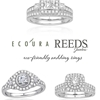 Eco-Friendly Wedding Ideas with REEDS Jewelers + Ecoura