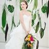 5 DIY Summer Wedding Trends to Love