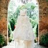 A Rustic & Romantic Atlanta Wedding