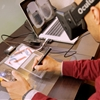 "Drawing in 3D will soon be as ""intuitive as sketching with paper"""