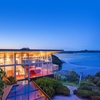 An Amazingly Beautiful Modern Waterfront House From New Zealand